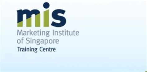 Mba Marketing Uk by Singapore S 19 Mba Programmes 30 000 Singapore