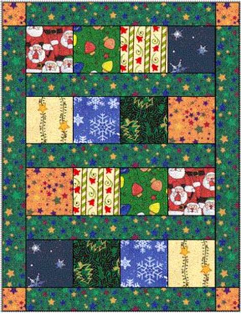 Easy Big Block Quilt Patterns Free by Pin By Palyszeski On Quilting Tutorials And Patterns