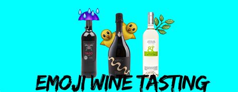 wine bottle emoji wines by emoji bottles xo