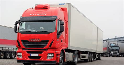 volvo truck parts ireland 100 volvo truck parts ireland volvo fmx 540 truck