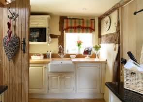 small country kitchen design tag archive for quot uk cottages quot home bunch interior
