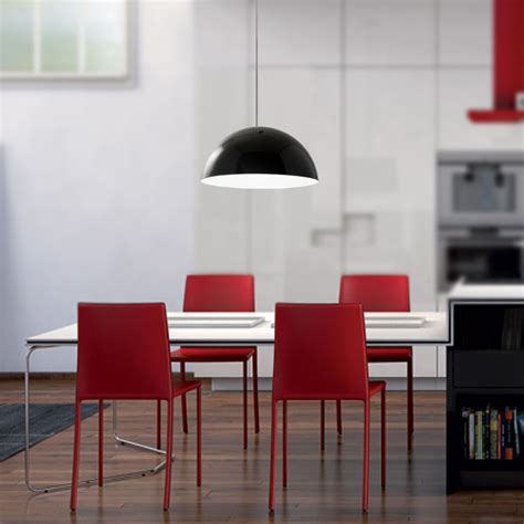 illuminazione tavolo pranzo ladario tavolo da pranzo illuminazione sala da pranzo