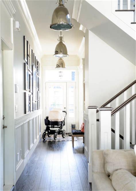 Kitchen Closet Design Ideas Pendants Light The Hall Way Twoinspiredesign