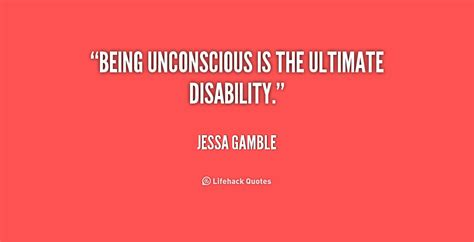 quotes about being disabled quotesgram
