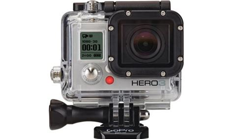 gopro surveillance smile you are on cameras and surveillance systems
