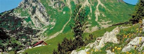 Lu Ons 4010 U7 tickets voor dag trip naar berchtesgaden en adelaarsnest ticmate nl