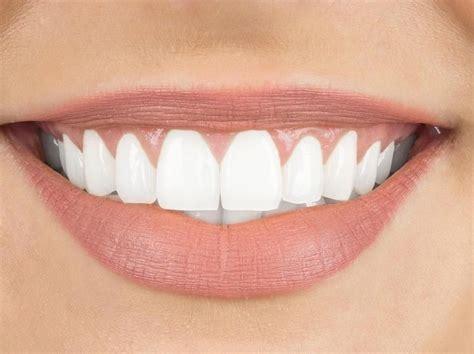 Obat Cara Memutihkan Mata Yang Kuning 17 cara memutihkan gigi kuning secara alami