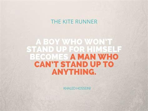 theme quotes the kite runner 30 best a thousand splendid suns the kite runner images on