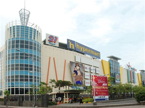 ace hardware royal plaza surabaya royal plaza tentang kami