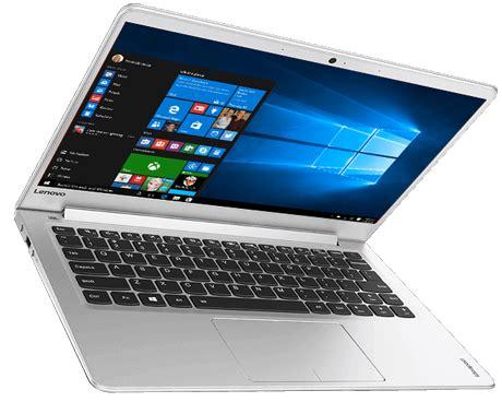 Laptop Lenovo Di Kudus portables et ultrabooks ideapad lenovo