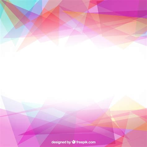 plan background png abstract geometric background vector free
