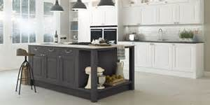 kitchen islands uk kitchen islands kitchen island designs alaris