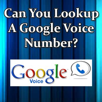 Voice Phone Number Lookup Is There A Voice Phone Number Directory Best Free Phone Number Lookup