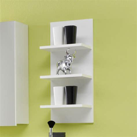 tablette pour canapé etagere de salle collection avec etagere salle de bain