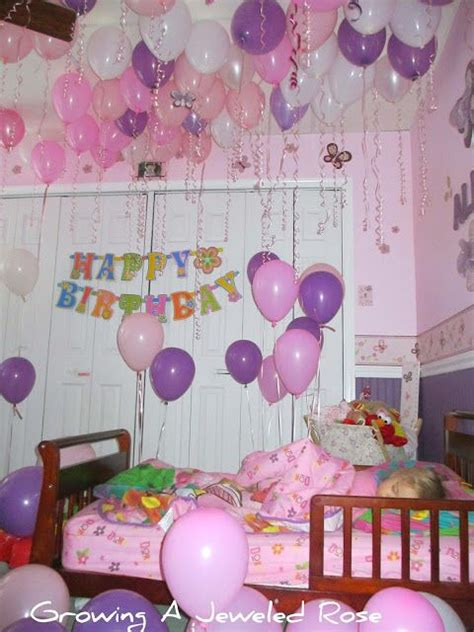 how many balloons to fill a room 17 best images about birthday printables and cards on coloring birthdays and
