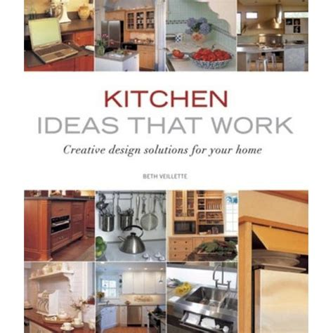 studio iii architects project in a new book kitchen ideas