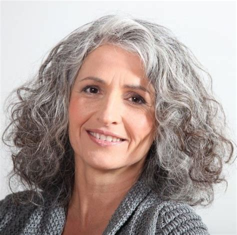 hairstyles for long gray hair over 60 hairstyles for long gray hair over 60 regarding household