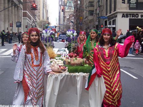 new year traditions wiki the other press happy nowruz