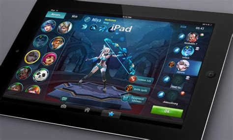 limited diamond mobile legend generator   android
