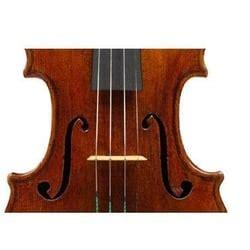 carriage house violins carriage house violins musical instruments teachers newton upper falls ma