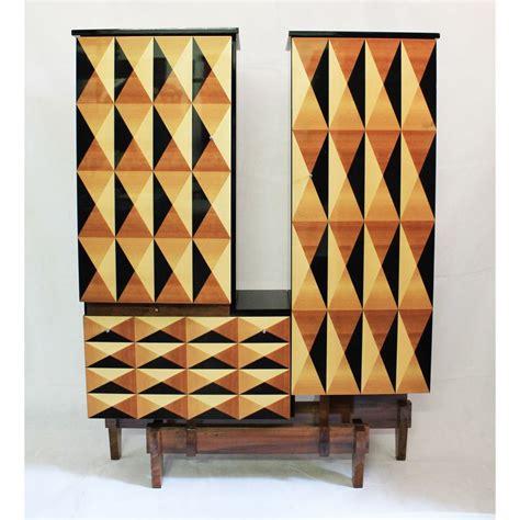 mobili in noce massello mobili soggiorno mobile anni 70 in noce massello
