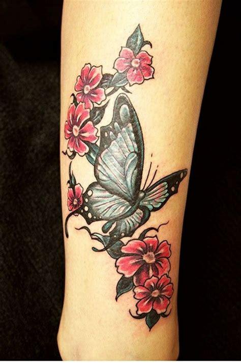 schmetterling tattoo bedeutung sch 246 n und sinnvoll