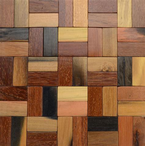 azulejo de madera venda quente de madeira padr 245 es de mosaico mosaico de