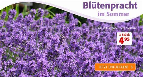garten versand gartenversand und pflanzenversand g 228 rtner p 246 tschke