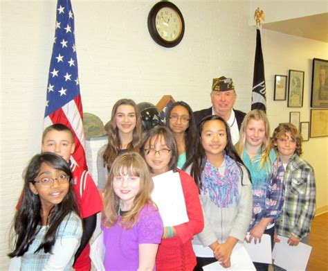 Vfw Essay Contest by Patriot Pen Vfw Essay Contest Writefiction581 Web Fc2