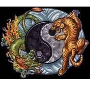 Dohko E A Lenda Do Tigre O Drag&227o  Orgulho Otaku