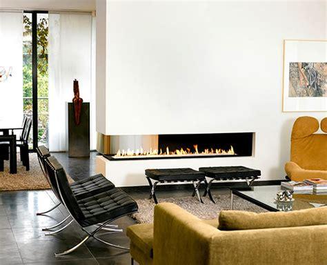 interior design  modern contemporary  sided
