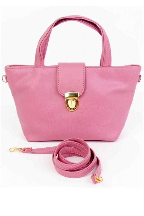 Mcm Mini Backpack B Gantungan Tas tas and dompet wajah model harga jual tas dompet kondangan