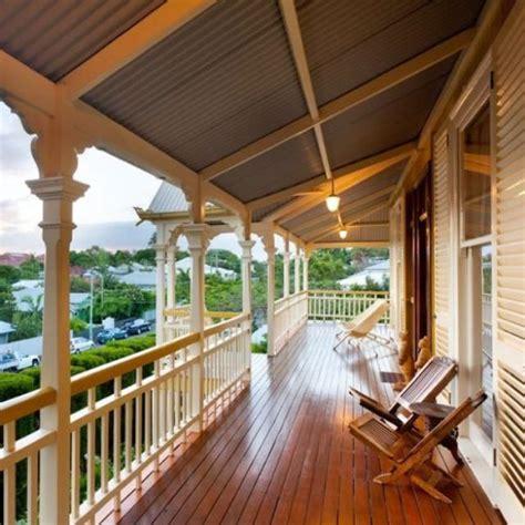 veranda wood 32 best images about verandah ideas on white