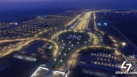 Karachi Address Finder 125 Sq Yards Residential Plot File Bahria Sports City Karachi Ghar47