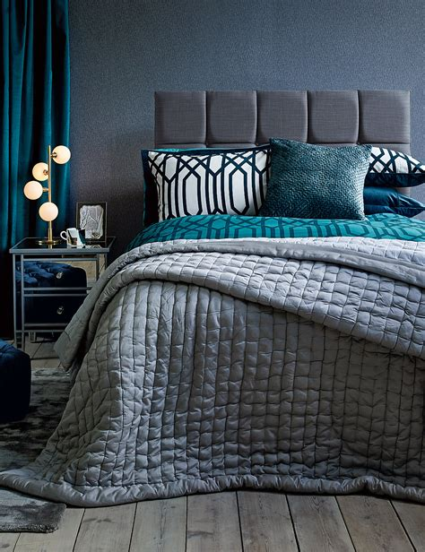 headboards marks and spencer marks spencer catalogue beds from marks spencer at