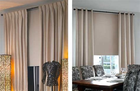 ready made curtains adelaide discount curtains mt barker adelaide hills readymade