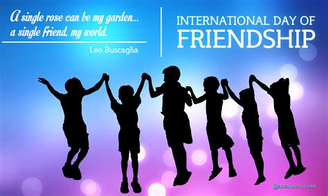 happy friendship day wallpapers images pictures  sabakuch