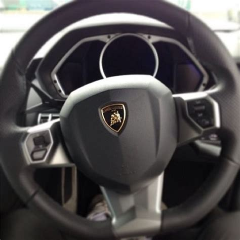 Kanye West Lamborghini Mercy by Lamborghini Mercy Kanye West Shows His View From Behind