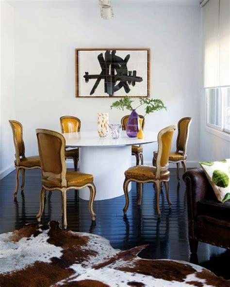 30 Cool Eclectic Interior Design Ideas Interior Design Eclectic Interior Design Ideas