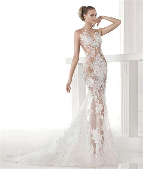 imagenes de vestidos de novia atrevidos vestidos de novia sexys 161 solo aptos para novias atrevidas