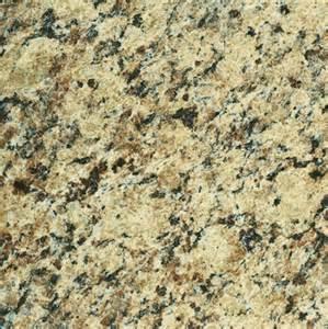 Wholesale Custom Kitchen Cabinets santa cecilia granite
