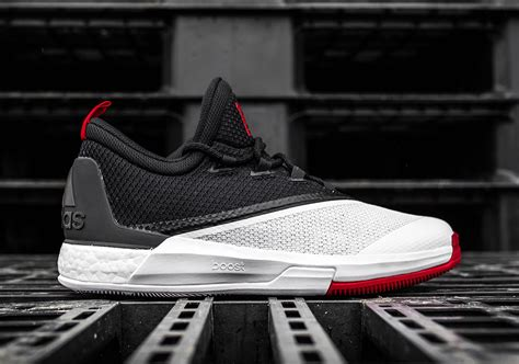 adidas james harden adidas james harden crazylight boost available