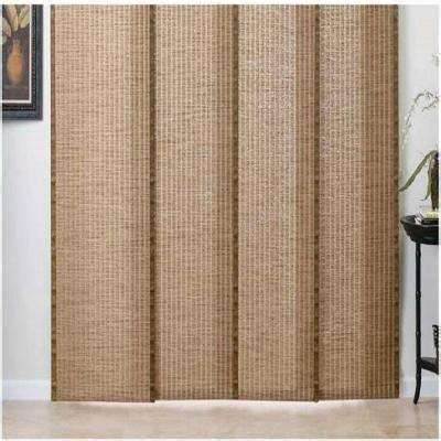 bedroom blinds home depot bedroom blinds home depot 28 images window blinds home