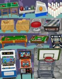 Acnl Furniture Sets by Set Animal Crossing Wiki Neoseeker
