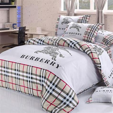 burberry bed sheets burberry bed set 28 images 17 best images about