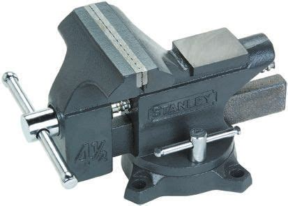 stanley bench vice bench vice www pixshark com images galleries with a bite