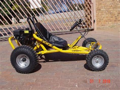 go kart south africa go karts sa tonaro 200cc tonaro off road go kart wet clutch in