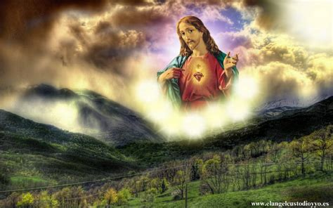 wallpaper imagenes religiosas wallpapers religiosos jes 250 s