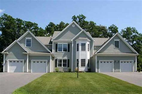 upstate new york houses for sale pretty albany homes for sale on houses for sale in albany new york albany homes for