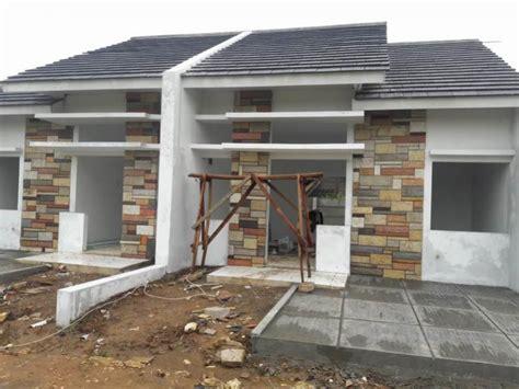 Jual Pomade Murah Bekasi rumah dijual jual rumah murah minimalis di bekasi